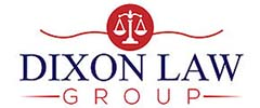 Dixon Law Group P.C.